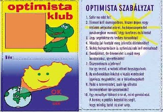 optimistaklubkartyakicsi.jpg